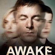Пробуждение / Awake все серии