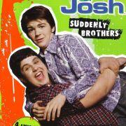 Дрейк и Джош / Drake & Josh все серии