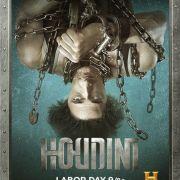 Гудини / Houdini все серии