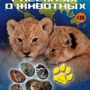 BBC: Рассказы о животных / BBC: Wild Tales все серии