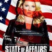 Положение дел / State of Affairs все серии