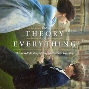 Вселенная Стивена Хокинга (Теория всего) / The Theory of Everything