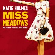 Мисс Медоуз / Miss Meadows
