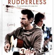 Неуправляемый / Rudderless