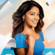 Девственница Джейн / Jane the Virgin все серии
