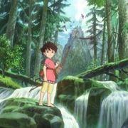 Ронья, Дочь Разбойника / Sanzoku no Musume Ronja все серии