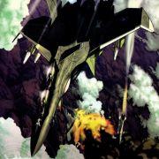 Боевая фея Вьюга / Yukikaze все серии