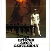 Офицер и джентльмен / An Officer and a Gentleman