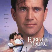 Вечно молодой / Forever Young