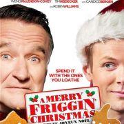 Это, блин, рождественское чудо / A Merry Friggin' Christmas