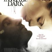 В темноте / I Will Follow You Into the Dark