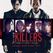 Убийцы / Killers
