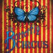 Цирк 'Бабочка' / The Butterfly Circus