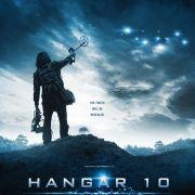 Ангар 10 / Hangar 10