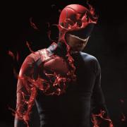 Сорвиголова / Daredevil все серии