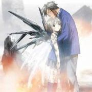 Моя девушка - совершенное оружие / Saishuu Heiki Kanojo / My Girlfriend, The Ultimate Weapon все серии