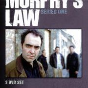 Закон Мерфи / Murphy's Law все серии