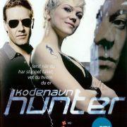 Под кодовым названием «Хантер» / Kodenavn Hunter все серии