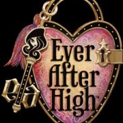 Школа Эвер Афтер / Ever After High все серии