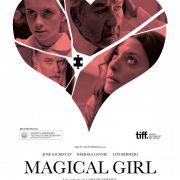 Волшебная девочка / Magical Girl