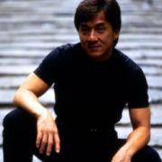 Jackie Chan Music