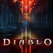 Дьябло 3: Война Ангелов и Демонов / Diablo 3 все серии
