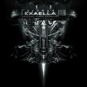 Эксэлла / Exaella все серии