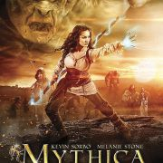 Мифика: Задание для героев / Mythica: A Quest for Heroes