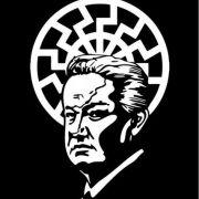 Yeltsin Death Brigade