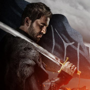 Воскресший Эртугрул / Dirilis: Ertugrul все серии