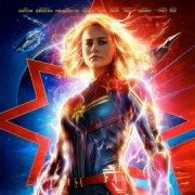 Капитан Марвел / Captain Marvel
