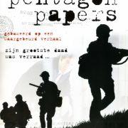 Секреты Пентагона / The Pentagon Papers