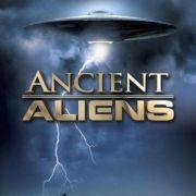 Древние пришельцы / Ancient Aliens все серии