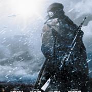 Битва за Севастополь все серии