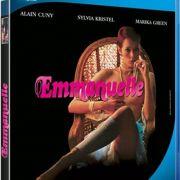 Эммануэль / Emmanuelle