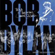 Боб Дилан / Bob Dylan - 30th Anniversary Concert Celebration