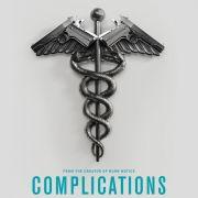 Сложности / Осложнения / Complications все серии