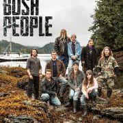 Аляска: Семья из леса / Alaskan Bush People все серии