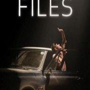 Необъяснимое: Специальные материалы / The Unexplained Files все серии
