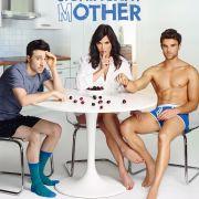 Важная мама / Significant Mother все серии