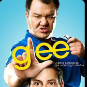 Хор / Glee все серии
