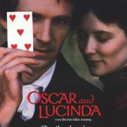Оскар и Люсинда / Oscar and Lucinda