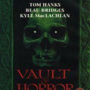 Байки из склепа / Vault of Horror I