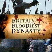 Плантагенеты – самая кровавая династия Британии / Britain's Bloodiest Dynasty все серии