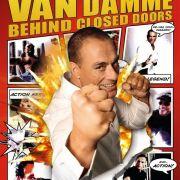 Жан-Клод Ван Дамм: За закрытыми дверями / Jean Claude Van Damme: Behind Closed Doors все серии