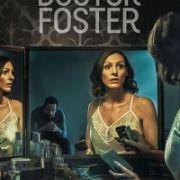Доктор Фостер / Doctor Foster все серии
