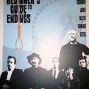 Как достойно встретить смерть / A Beginner's Guide to Endings