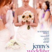 Свадьба Дженни / Jenny's Wedding