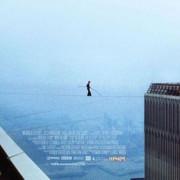 Человек на канате (Канатоходец) / Man on Wire