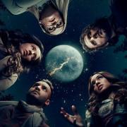 Волшебники / The Magicians все серии